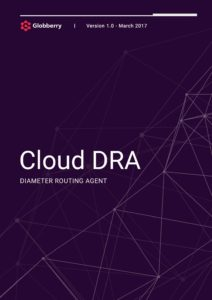 Cloud DRA Whitepaper