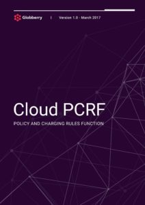 Cloud PCRF Whitepaper
